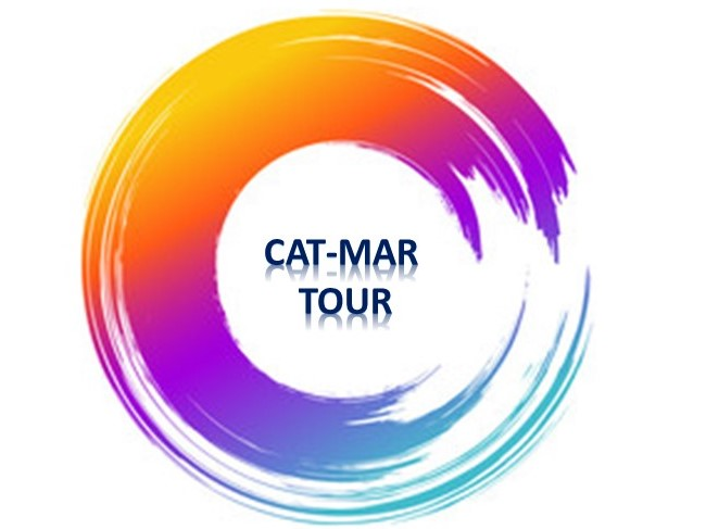 CAT-MAR TOUR